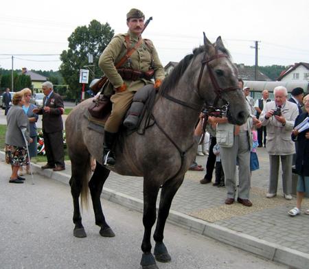 1Truskaw11.09.2006